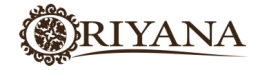 Интернет магазин ювелирных изделий торговой марки ORIYANA